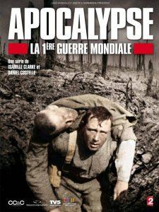 film historique apocalypse