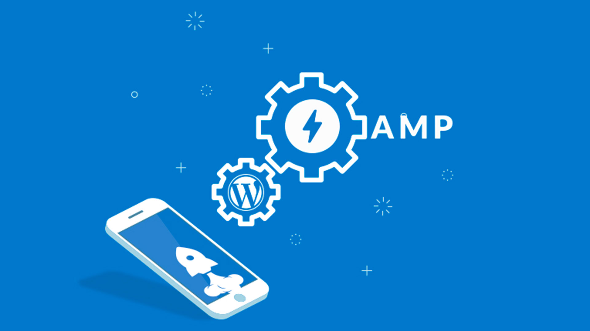 sites mobile friendly responsive amp