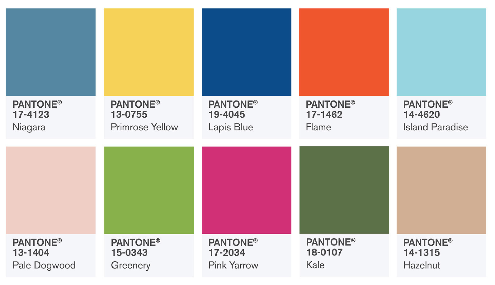 couleurs-tendances-2017-pantone-fashion-color-report