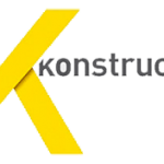 Logo Konstruct Group