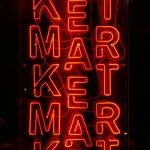 néons marketing