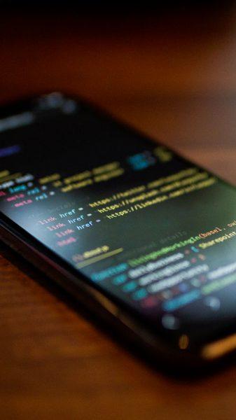 applications mobiles et entreprises b2b