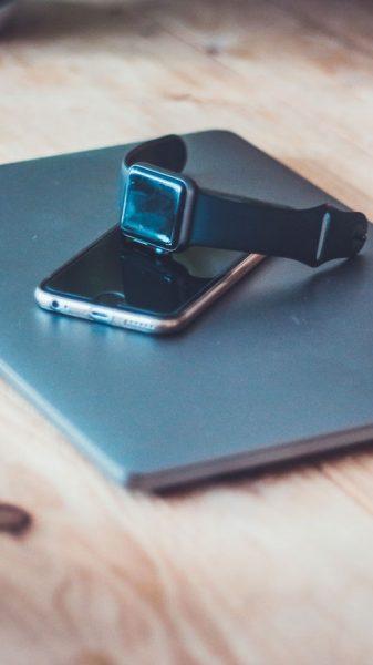 applications mobiles entreprises lyon