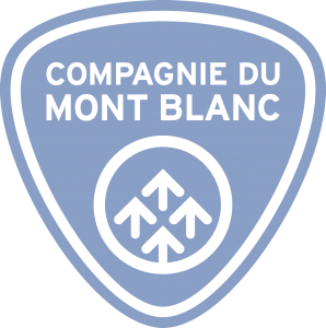 Montblanclogo