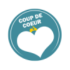 mob-approuved-COEUR-150