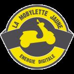 Logo-Mob-2014