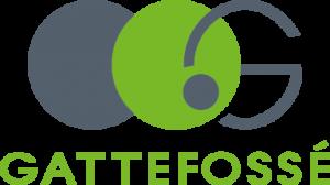 Logo gatefosse