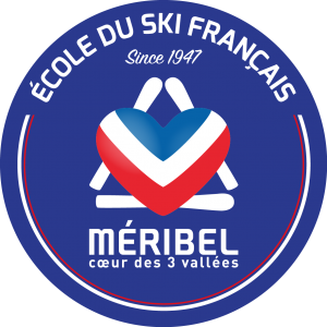 logo-esf-meribel-since_cmjn