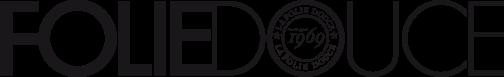 logo-foliedouce