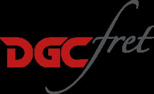 logo_dgc_fret