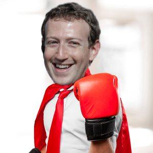 reseaux-sociaux-guerre-des-stories-facebook-snapchat-instagram