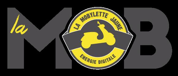 agence digitale à Lyon