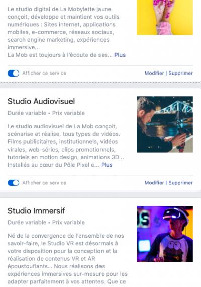 Services-LaMob-Facebook