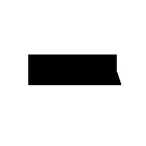 Logo FIFA, client de la Mobylette Jaune