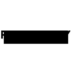 Logo Fnac Darty, client de la Mobylette Jaune