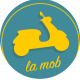 LOGO_lamob_blue_1