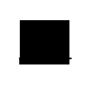 Logo Renault, client de la Mobylette Jaune