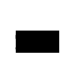 Logo GRDF, client de la Mobylette Jaune