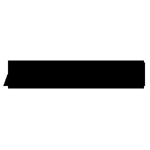 Logo Alstom, client de la Mobylette Jaune