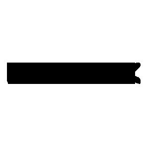 Logo Merck, client de la Mobylette Jaune
