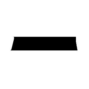 Logo POMA, client de la Mobylette Jaune