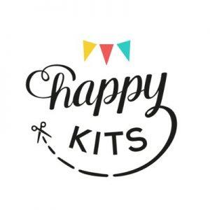 Logo Happykits