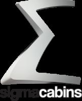 logo_sigma-243x300