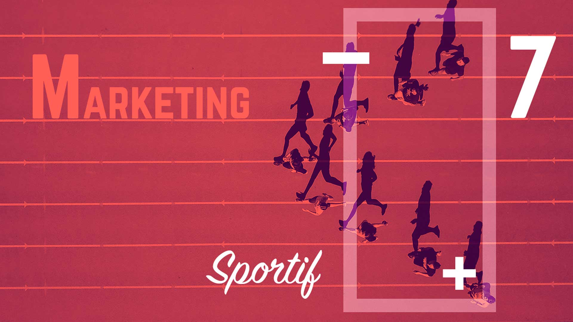 Marketing sportif et agences de communication à Lyon