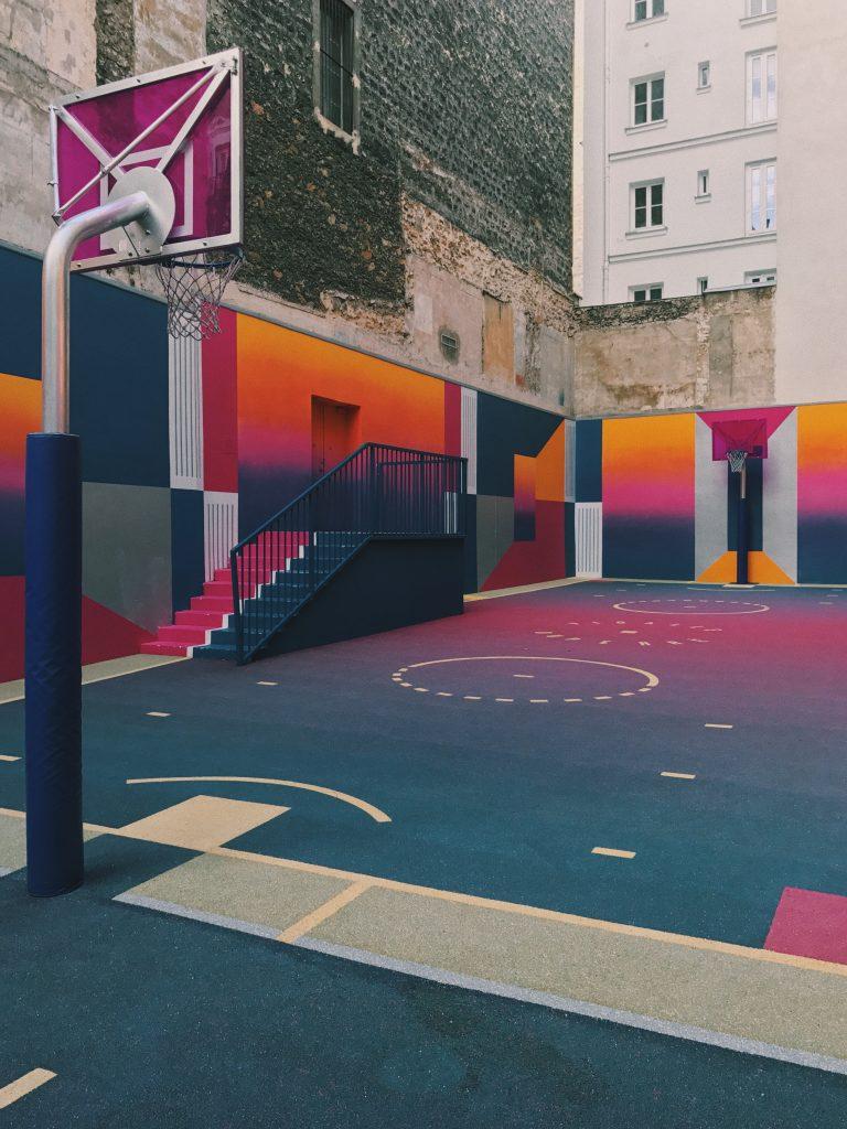 Basket-marketing-sportif