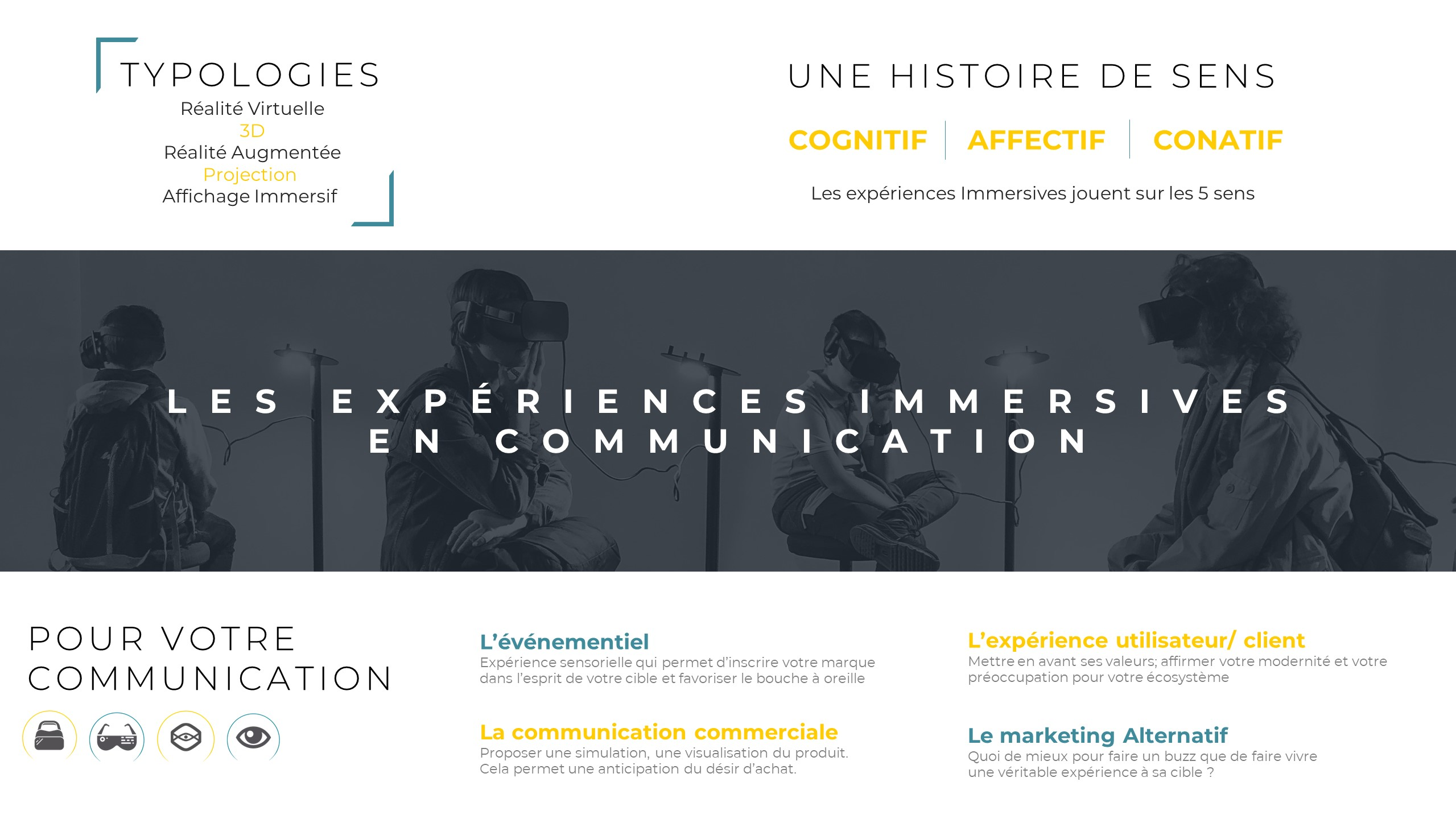 Experiences-immersives-resume