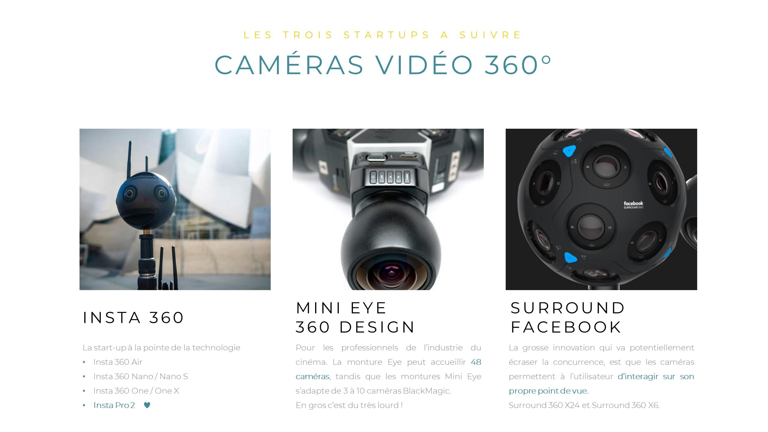 cameras-360-resume