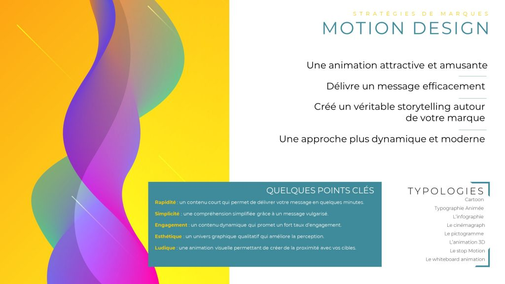 motion-design-resume