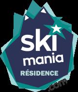 logo_residence_skimania_grand_bois