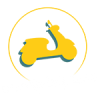 logo-la-mobylette-jaune-agence-immersive-lyon-montreal