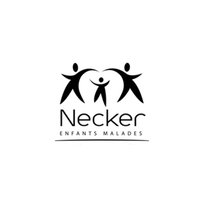 Logo Hôpital Necker