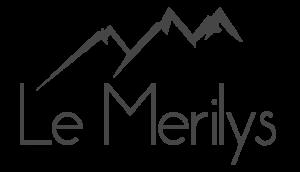 Logo du Merilys