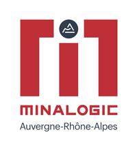 Logo minalogic