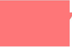 Logo super 16 agences vidéo à Lyon