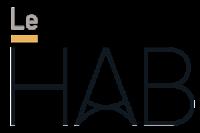 LEHAB_logo